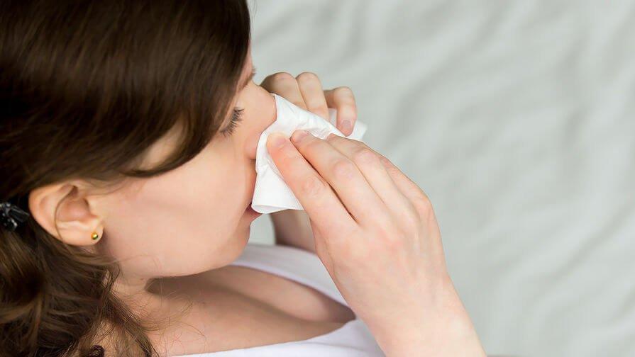 Гипоаллергенный матрас. Как выбрать матрас аллергику