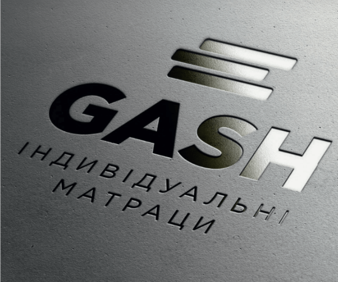 Лучшее качество GASH