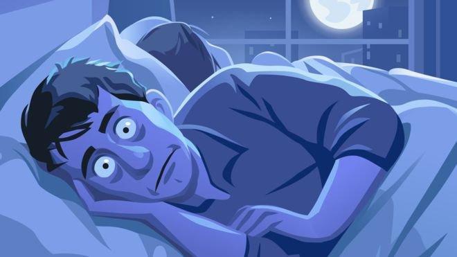 Как правильно восстанавливаться? Фазы сна, нормы для глубокого сна