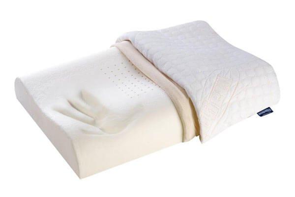 Какую подушку выбрать?